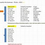 วิธีใช้คำคุณศัพท์ ในภาษาดัชท์ - Thai learning dutch